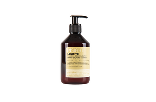 Lenitive Shampoo - Dermo Lenitivo