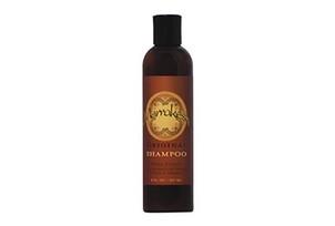 Marrakesh Shampoo