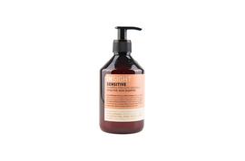Sensitive Shampoo - Cute Sensibile