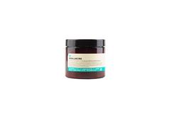 Rebalancing Cream - Esfoliante Cute