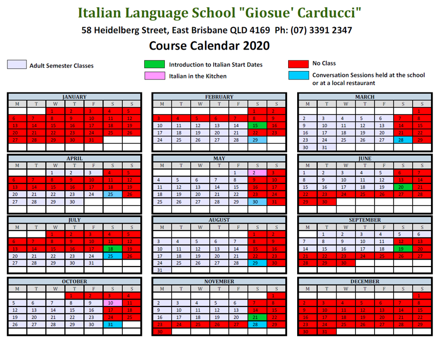Course Calendar 2020.png