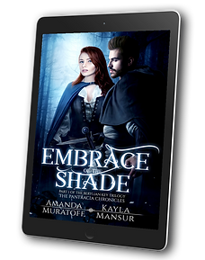 Embrace of the Shade ebook 3D.png