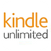 buy kindle unlimited.png