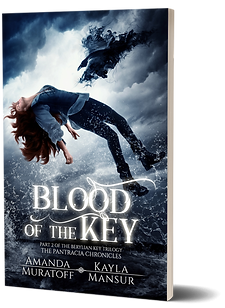 Blood of the Key 3D.png