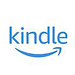 buy kindle.png