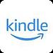 buy kindle.png