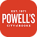 buy powells.png