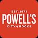 buy powells.png