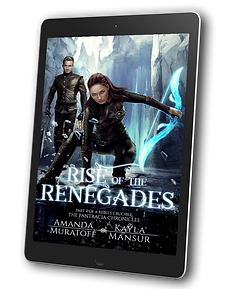 Rise of the Renegades ebook 3D.png