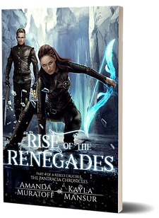 Rise of the Renegades 3D.png