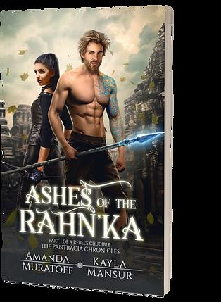 Ashes of the Rahn'ka 3D.png