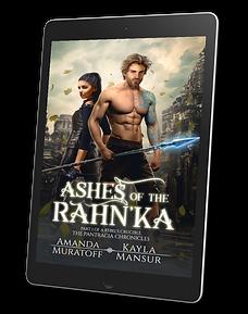 Ashes of the Rahn'ka ebook 3D.png