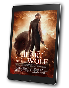 Heart of the Wolf ebook 3D.png