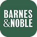 buy barnes and noble.png