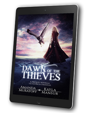 Dawn of the Thieves ebook 3D.png