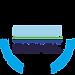 dnv-gl-logo.png