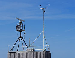weather-station-2373839_1920.jpg