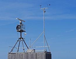 weather-station-2373839_1920.jpg