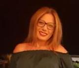 GABRIELLA ALBANO.bmp