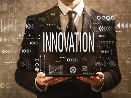Ripartono i fondi per l'Innovation Manager