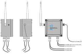 MNC4B-200.png