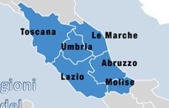 CENTRO_ITALIA.jpg