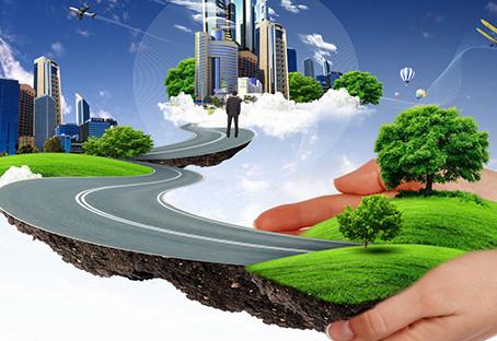 Turismo 4.0 e smartness urbana
