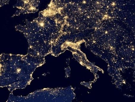 Inquinamento luminoso: un focus su cause e soluzioni