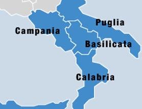 SUD_ITALIA.jpg