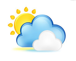 weather-icons_9294.jpg