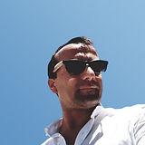 Gianluca_b.jpg