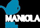 logo man.png