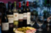 wines-2447514_1920.jpg