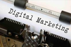 Digital Marketing and its Myriad Trends
