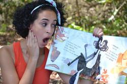A_Contadora_de_Hitórias_Bianca_Barboza.jpg
