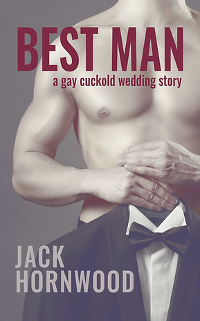Best Man - Cover.png