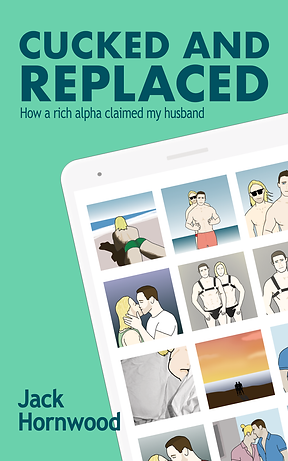 Cucked and Replaced - Cover.png