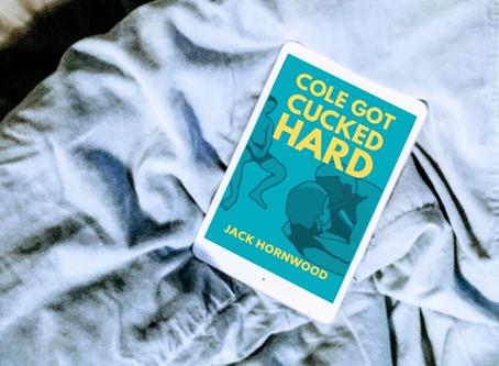Cole Got Cucked Hard: Sample round-up