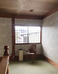 月岡温泉|ゲストハウスたいよう|ホテル太洋