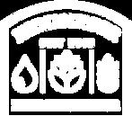 190430 HBM-Logo-weiß_rev.png