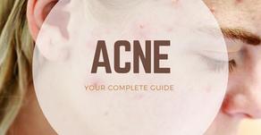 Acne : The Basics