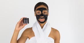 Dr ILYAS discusses overnight face masks with OprahMagazine