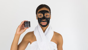 Dr ILYAS discusses overnight face masks with OprahMagazine