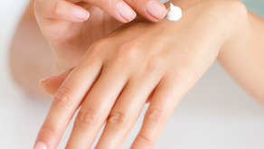 Dr Allawh discusses moisturizer ingredients that may not be good for your skin with HuffPost!
