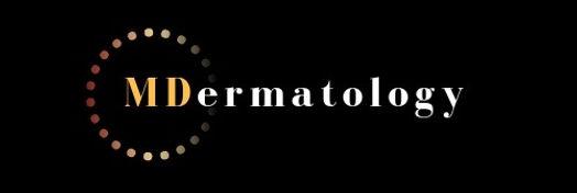 MDermatology (1).JPG
