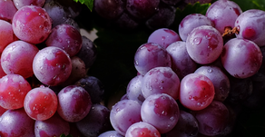Grapeseed Oil and what it can do for your skin