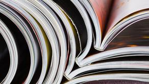 Medical Publications | Christina Chung, MD