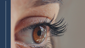 Magnetic lashes: What to know...