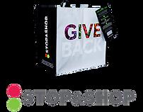 stop & shop give program.png