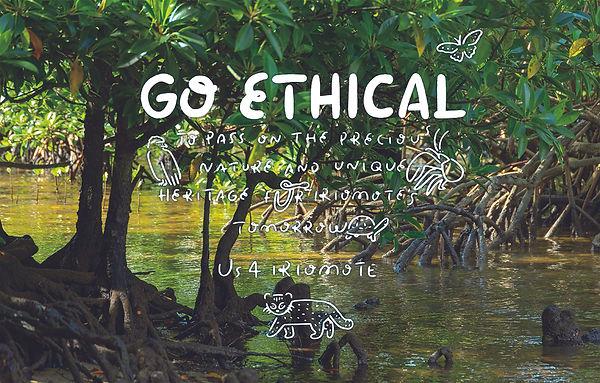 go_ethical_banner-1.jpg